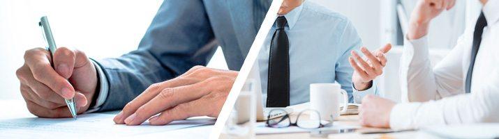 Sydney CBD Document Services Lawyer